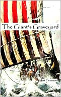The Giant's Graveyard by Mark Finnemore: NOOK Book Cover
