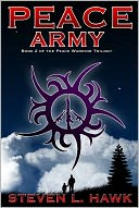 download Peace Army, Book 2 of the Peace Warrior Trilogy book