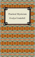download Practical Mysticism book