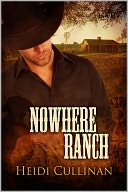 download Nowhere Ranch book