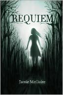 Requiem by Jamie Mcguire: NOOK Book Cover