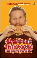 download Don't Eat This Book book