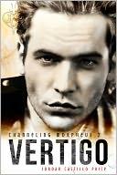 download Vertigo (Channeling Morpheus 2) book