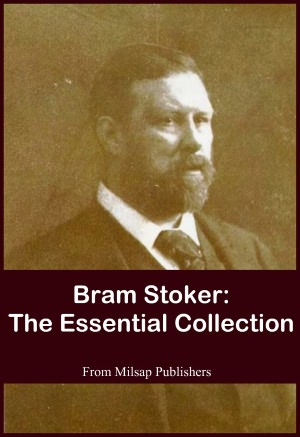 (Essential Collections) Bram Stoker