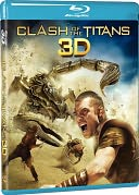 Clash of the Titans with Sam Worthington