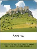 download Sappho book