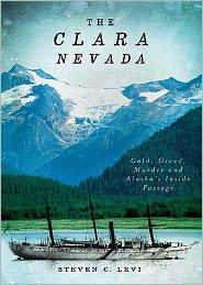 Steven C. Levi, The Clara Nevada