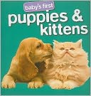 download Puppies and Kittens book