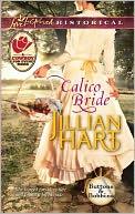 download Calico Bride book