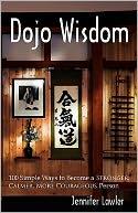 download Dojo Wisdom book