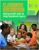 download Classroom Discussions : Using Math Talk to Help Students Learn, Grades K-6 book