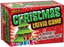 Christmas Trivia Game by Home Toys &amp; Games Inc: Product Image