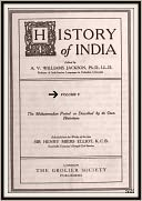 download History of India V5 book