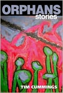 download ORPHANS stories book