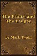 download The Prince and The Pauper book