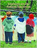 Learners on the Autism Spectrum by Kari Dunn Buron: Book Cover