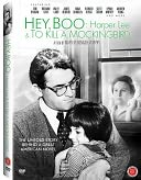 Hey, Boo: Harper Lee and To Kill a Mockingbird with Jennifer Laird White