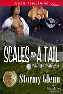 download scales and a tail book