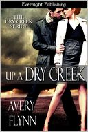 Up a Dry Creek