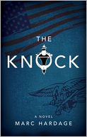 download The Knock : A Novel book