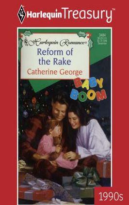 Reform of the Rake