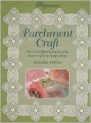 download Pergamano Parchment Craft book
