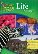 download Holt Science and Technology Life Science with Teacher's Edition book