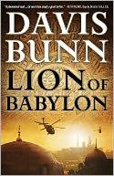 download Lion of Babylon book