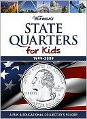 download State Quarters for Kids : 1999-2009 Collector's State Quarter Folder book