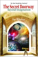 download the secret doorway beyond ımagination