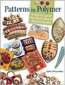 download Patterns in Polymer : Imprint and Accent Bead Techniques book