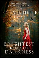 Brightest Kind of Darkness, YA Paranormal Romance (Book #1)