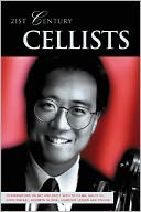 download 21st-Century Cellists book