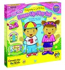My First Dress Up Play Set by Creativity: Product Image
