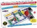 Electronic Snap Circuits by ELENCO: Product Image