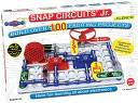 Snap Circuits Junior by ELENCO: Product Image