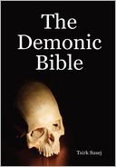 download The Demonic Bible book