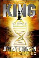 download Callsign King - Book 1 (A Jack Sigler - Chess Team Novella) book