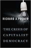 download The Crisis of Capitalist Democracy book