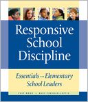 download responsive school discipline : essentials for elementar