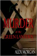 download Murder At The Green Lantern book