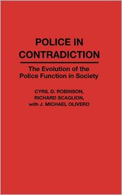 Police Function In Society | RM.