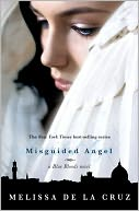 download Misguided Angel (Blue Bloods Series #5) book