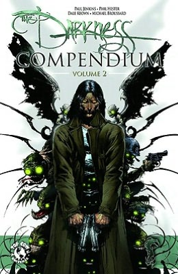 The Darkness Compendium, Volume 2