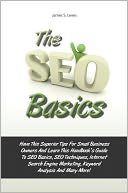 download the seo basics : have this superior tips for small busi
