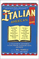 download The Italian American Reader : A Collection of Outstanding Fiction, Memoirs, Journalism, Essays, and Poetry book