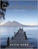 download Guatemala In Pictures book