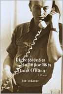 download digressions on some poems by frank o'hara : a memoir