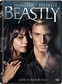 Beastly with Alex Pettyfer