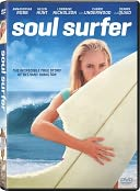 Soul Surfer with AnnaSophia Robb